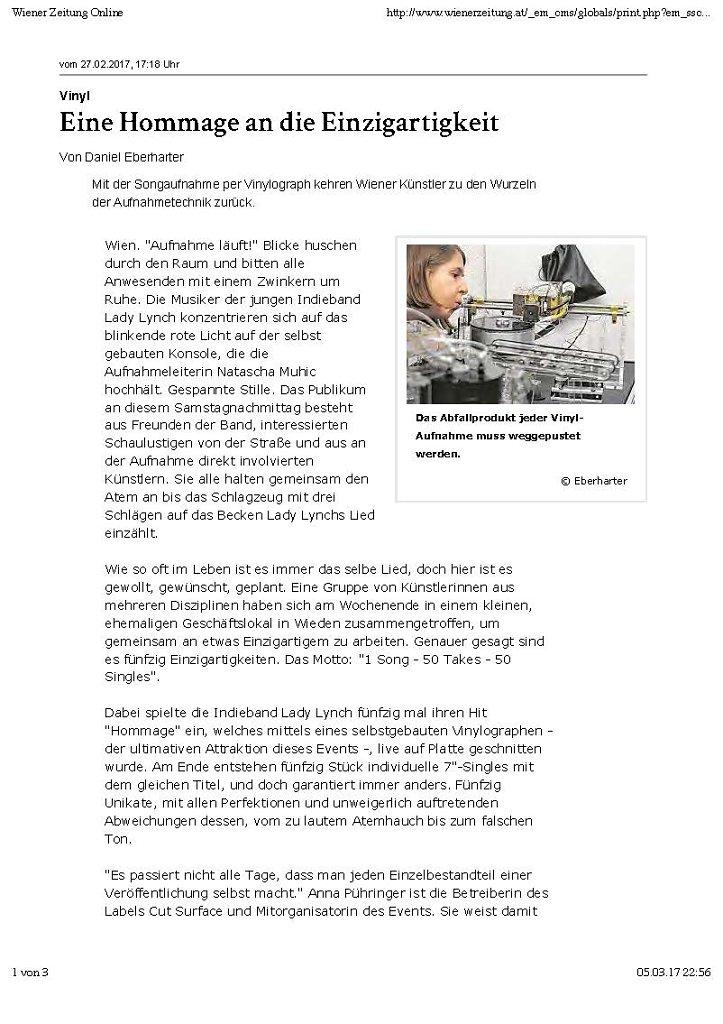 Presse-VoG-gesammelt-Marz-30-Seite-2.jpg