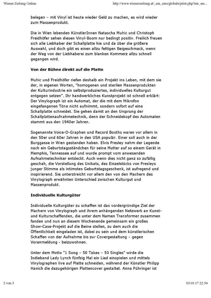 Presse-VoG-gesammelt-Marz-30-Seite-6.jpg