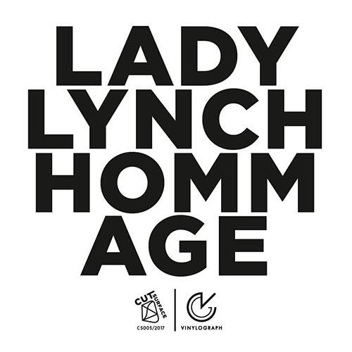 01ladylynch.jpg