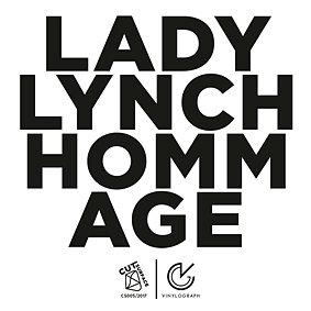 Lady-Lynch-FINAL.jpg