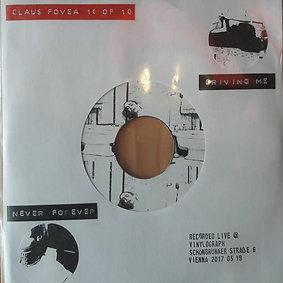 Claus-Fovea.jpg