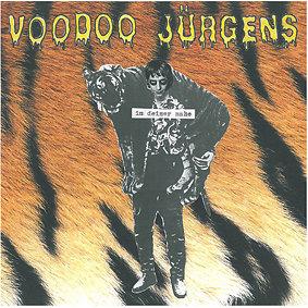 Voodoo-in-deiner-Nahe-Cover-Michelle-Karusell.jpg