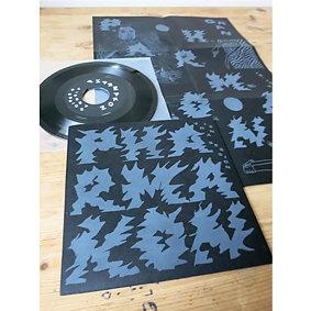 Pharmakon-Vinylograph.jpg