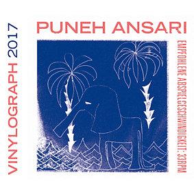 Puneh-Ansari-Vinylograph.jpg