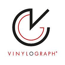 vinylographlogo.jpg