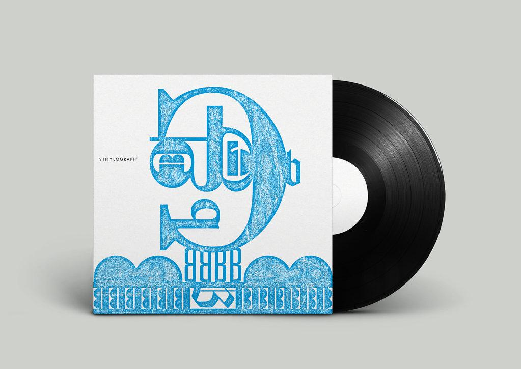Cornelius-MockUp.jpg