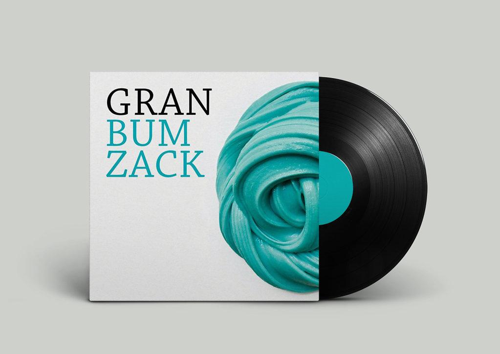Gran-Bum-Zack.jpg