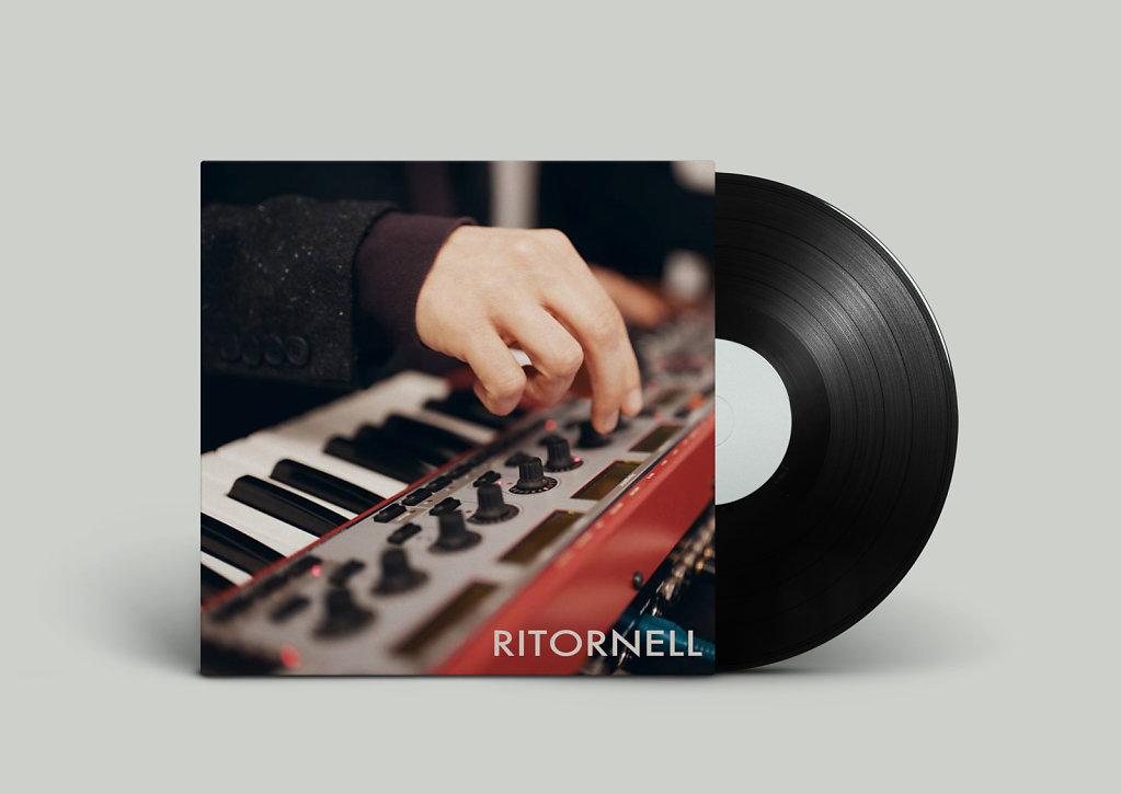 Ritornell.jpg