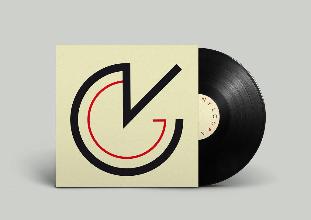 Vinylograph.jpg