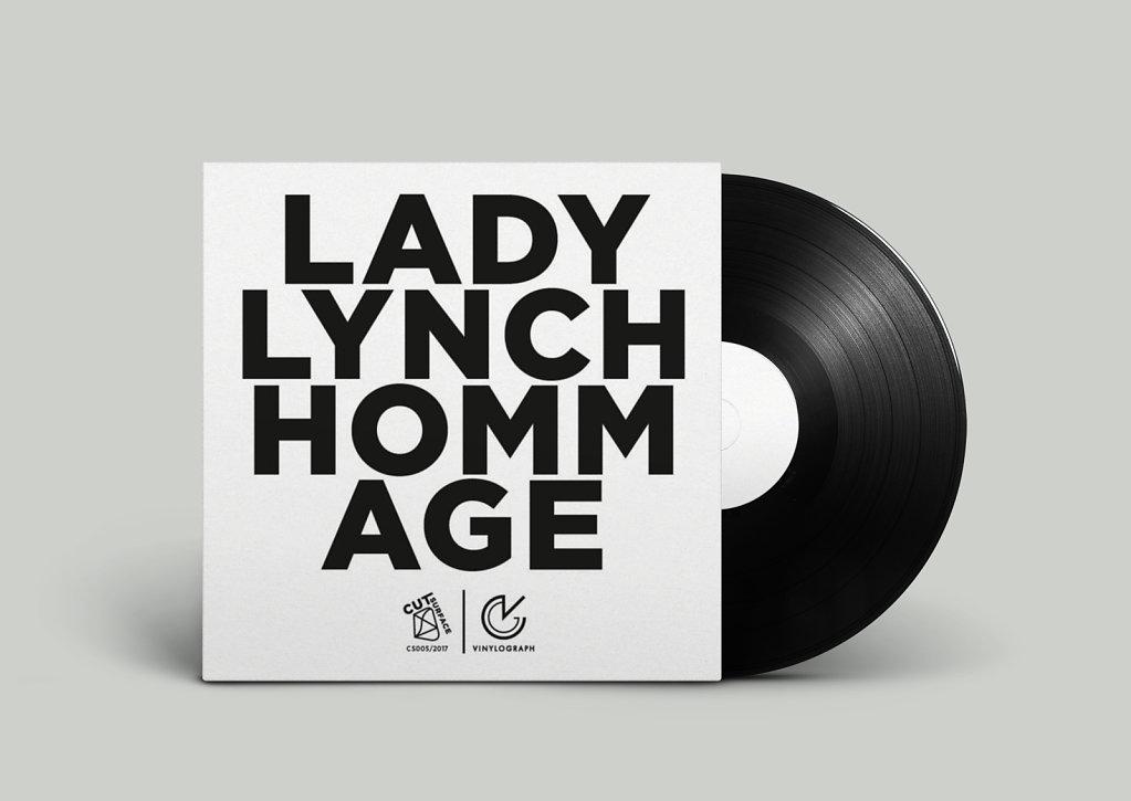 Lady-lynch.jpg